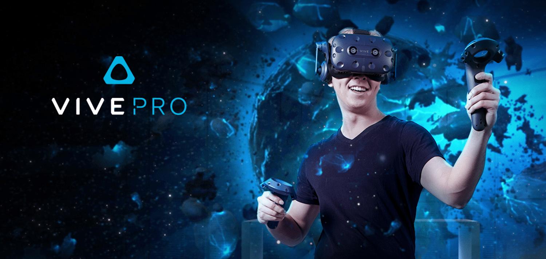 réalité virtuelle chambéry